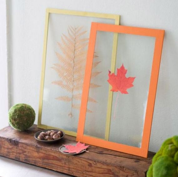 fall home decor ideas 3