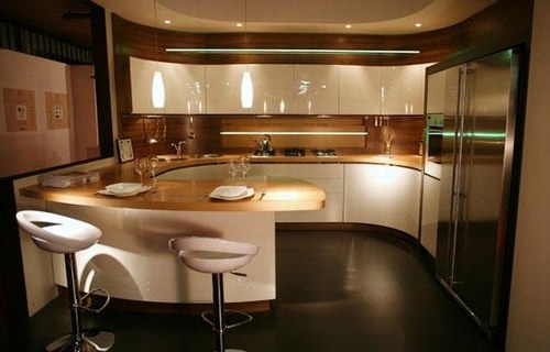 kitchen design ideas pictures 5
