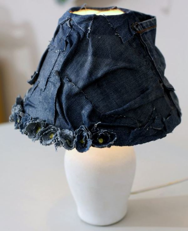 repurpose jeans 1