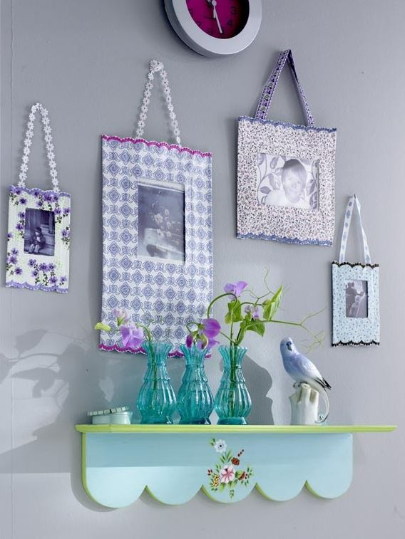 cheap home decorations