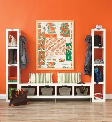 hallway ideas pictures 4