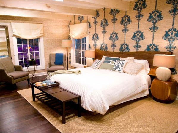 decorating ideas for bedrooms 1