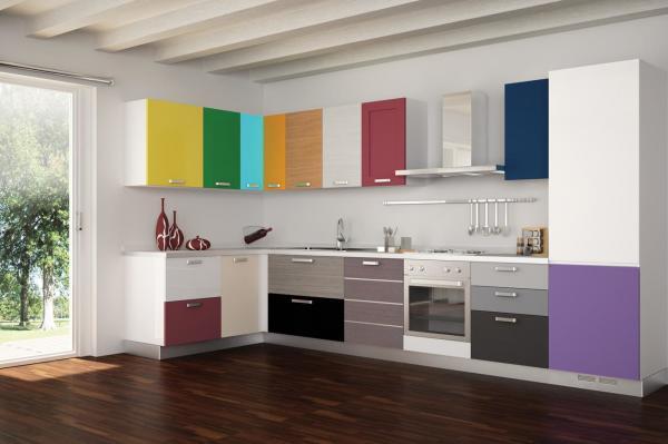 kitchen design ideas pictures 10