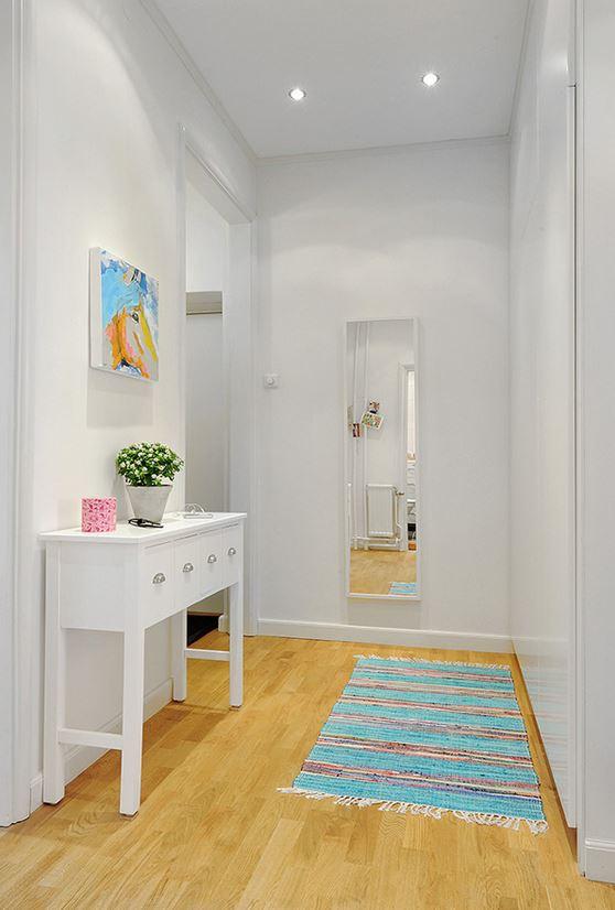 hallway ideas 1