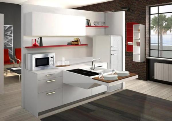 kitchen design ideas pictures 4