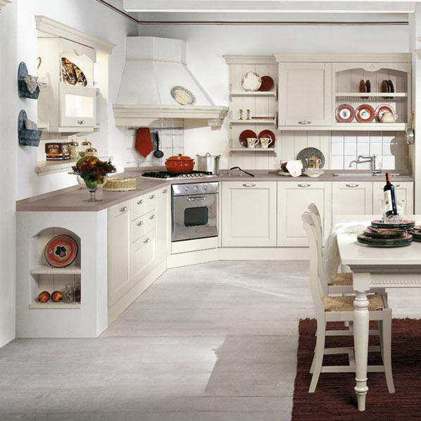 kitchen design ideas pictures 11