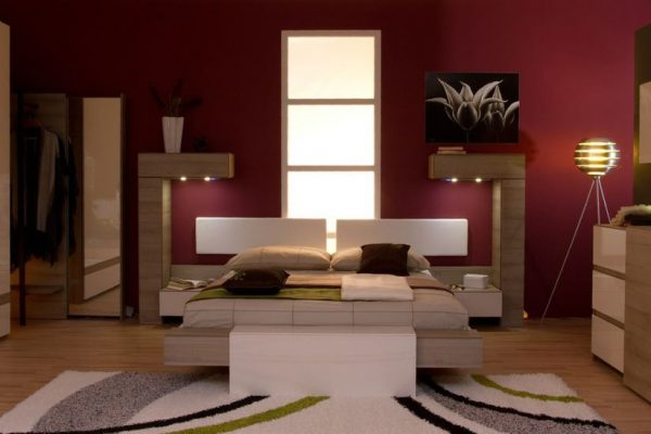 ideas for bedrooms 3
