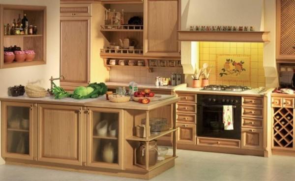 beautiful kitchen ideas 1