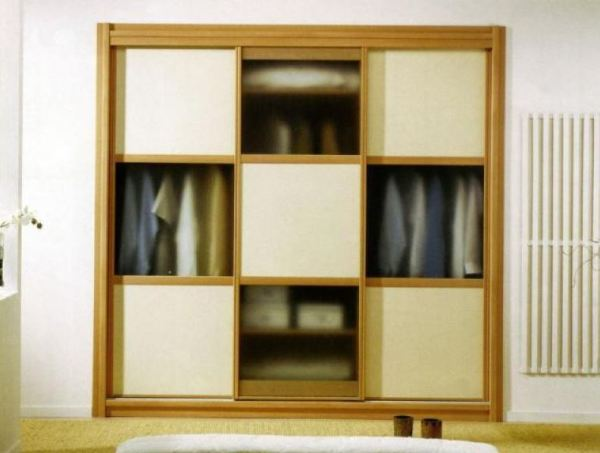 closet design 7