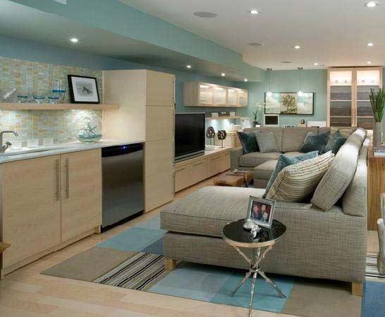 basement room designs 3