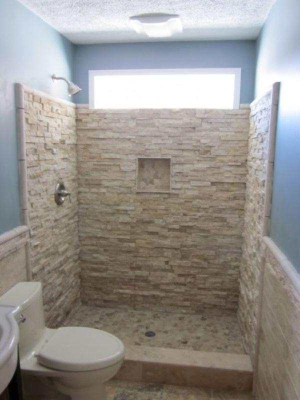bathroom design ideas 7