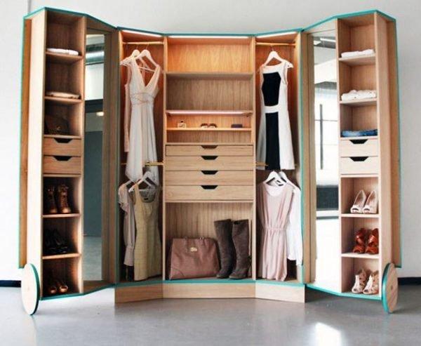closet design 2