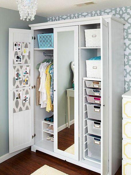 closet design 8