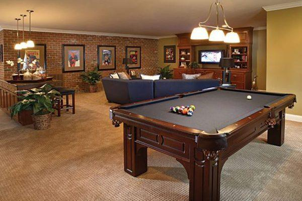 basement design ideas 6