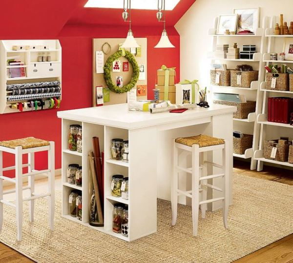small office decorating ideas 2