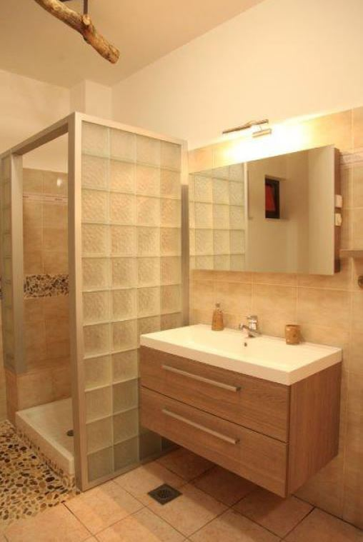 bathroom design ideas 6
