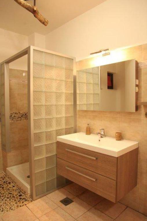 bathroom design ideas 6