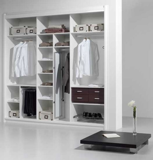 closet design 6