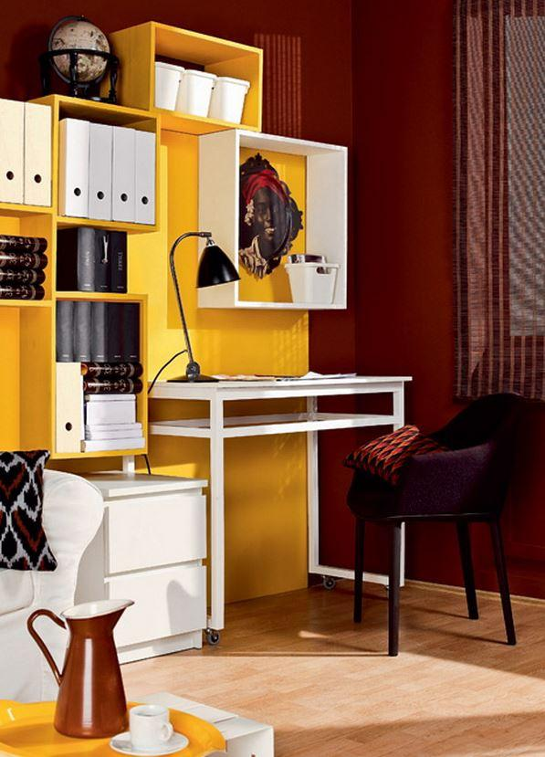 home office design ideas 1