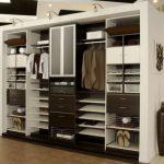15 Inspiring closet design ideas