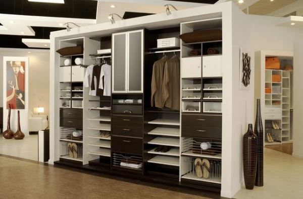 closet design ideas 1