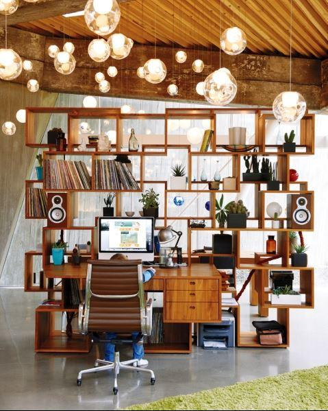 small office decorating ideas 1