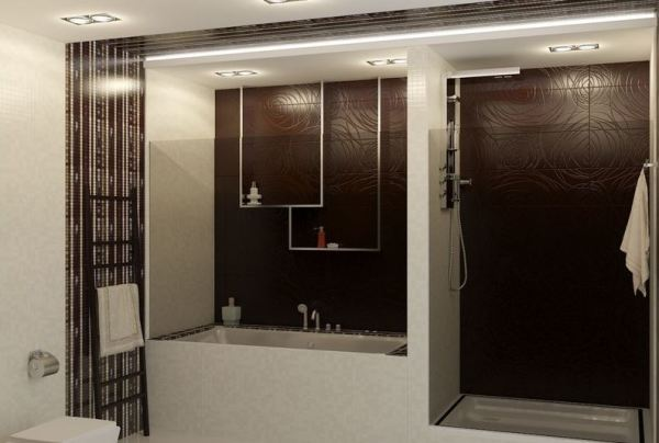 bathroom design ideas 1
