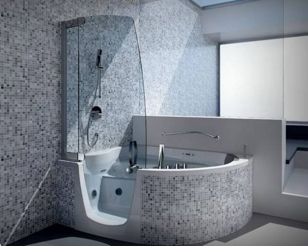 bathroom design ideas 13