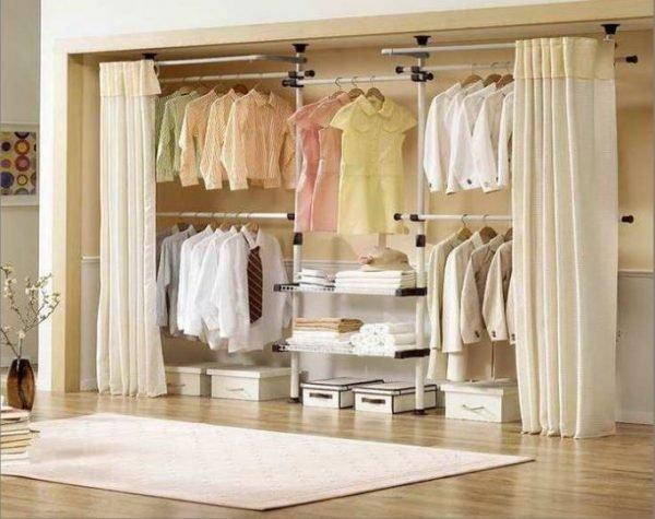 closet design 4