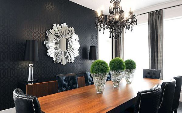 mirror wall decor 4