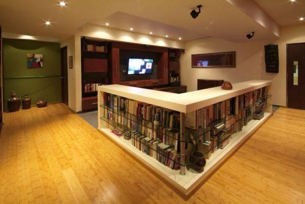 basement design ideas 3