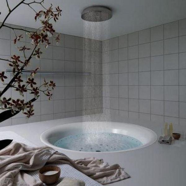 bathroom design ideas 12