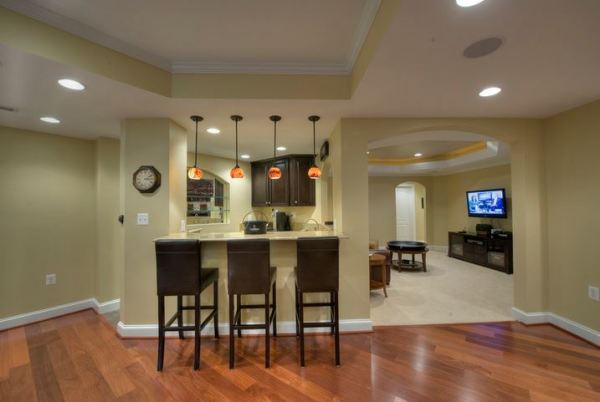 basement room designs 1