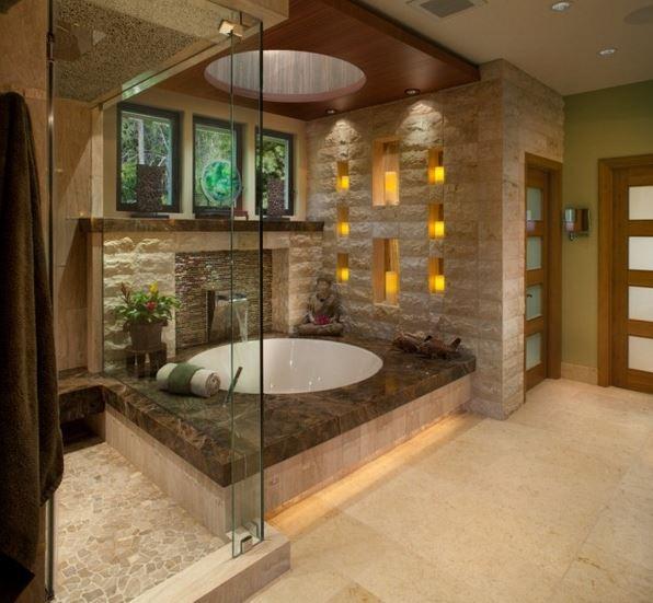 bathroom design ideas 9