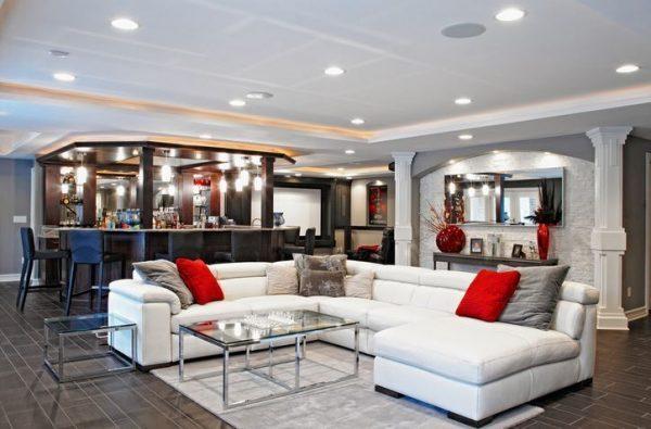 basement room designs 2
