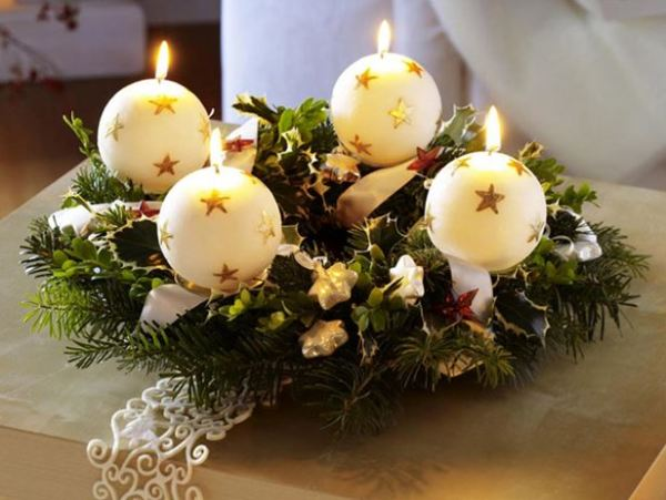 candle decoration ideas 2