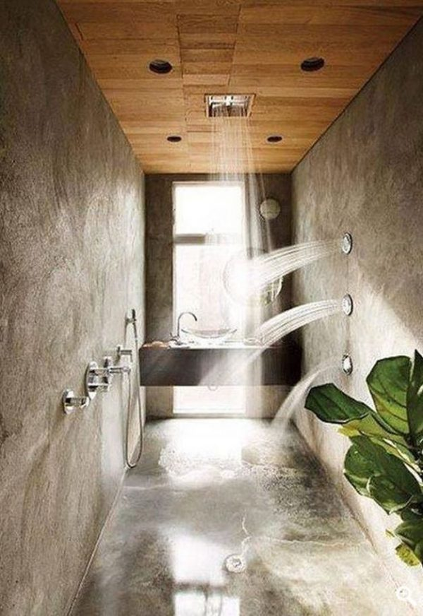 bathroom design ideas 14