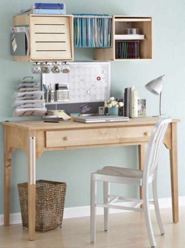 small home office designs 1
