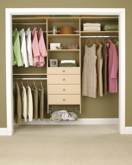 closet design 5