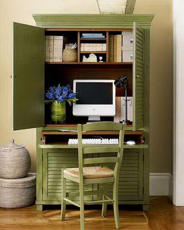 small office decorating ideas 3