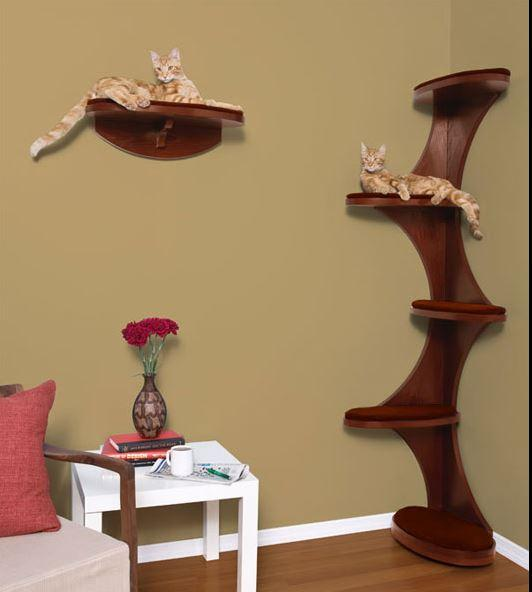 stylish cat furniture 5