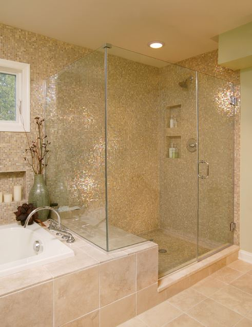 bathroom design ideas 5
