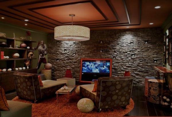 basement design 5