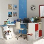 Small home office design ideas & pictures