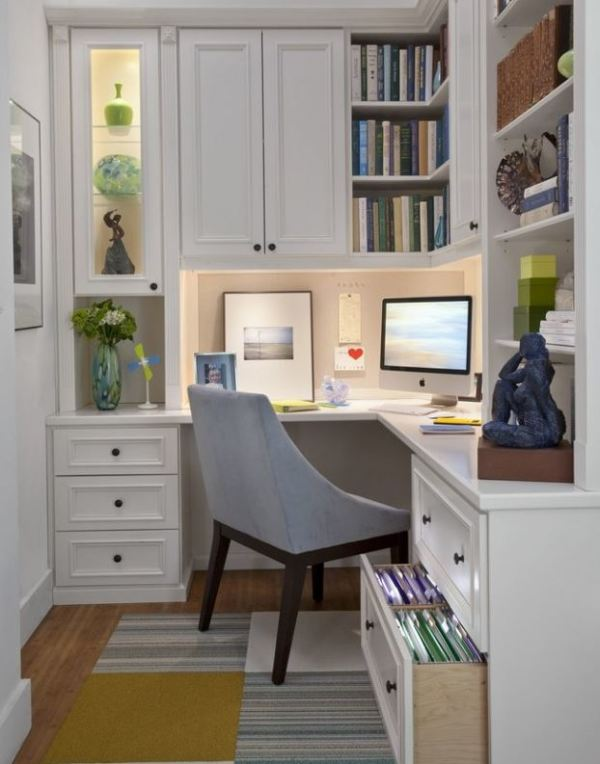 small office decorating ideas 5