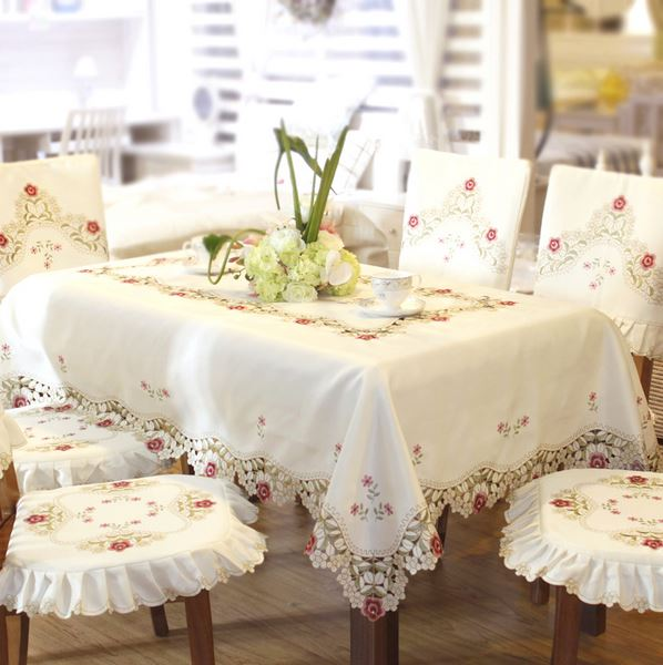 shabby chic decor ideas 1
