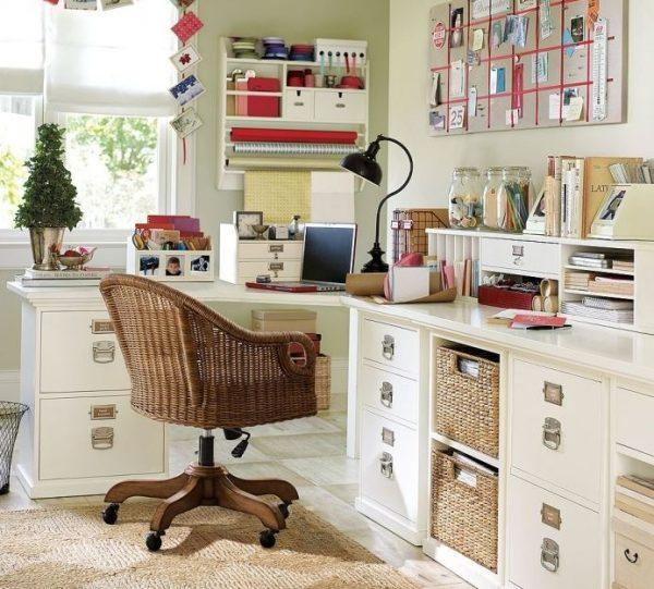 small office decorating ideas 4