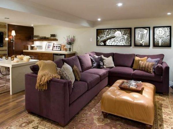 basement design 2