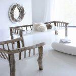 25 DIY home wood decor ideas