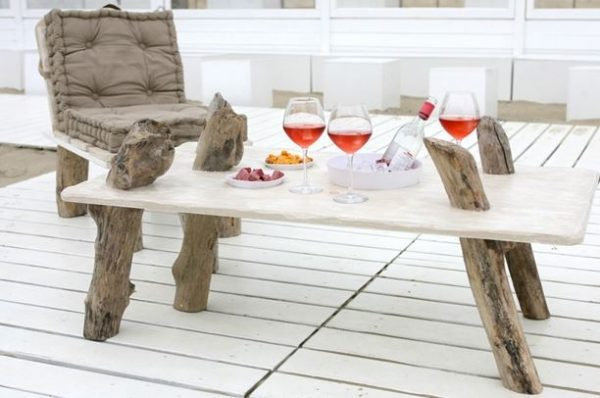 wood home decor 3